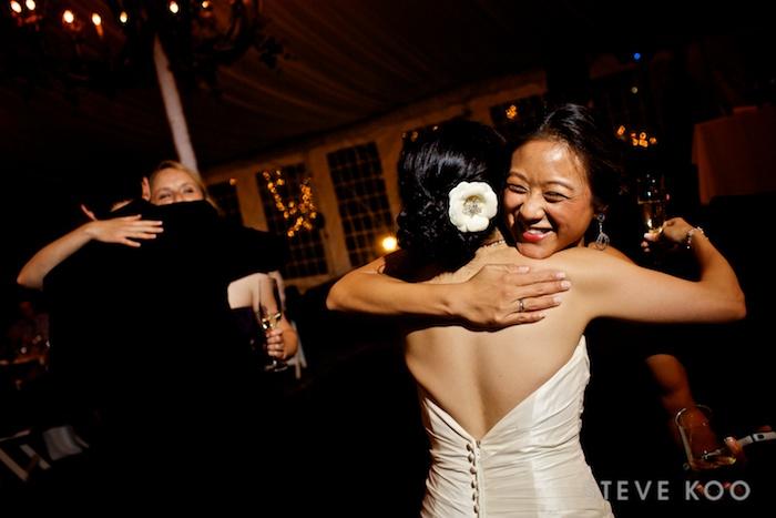 galleria-marchetti-wedding-0016