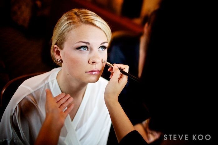 wedding-makeup-photos