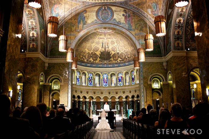 st-clement-church-chicago
