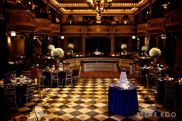 wedding-ballroom-art-institute-chicago