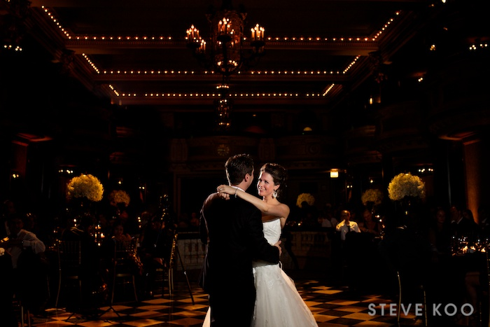 art-institute-chicago-wedding