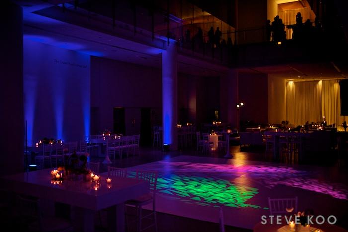spertus-venue-six10-wedding-photo