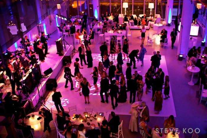 venue-six-10-wedding