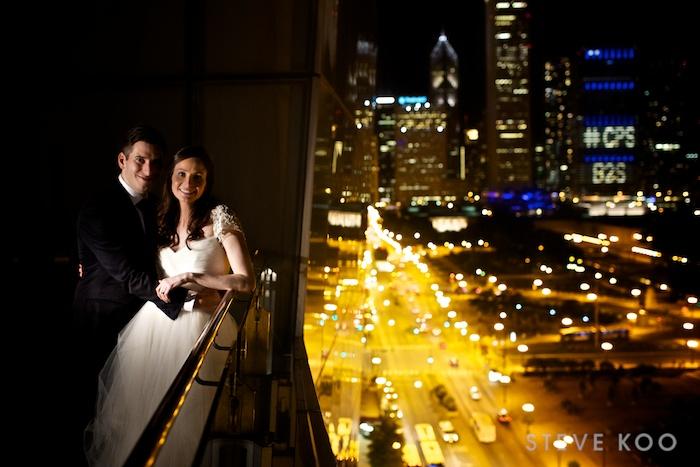 spertus-wedding-photo