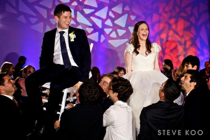hora-wedding-photo