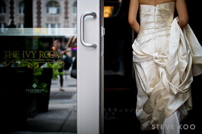 ivy-room-wedding-photo-0008