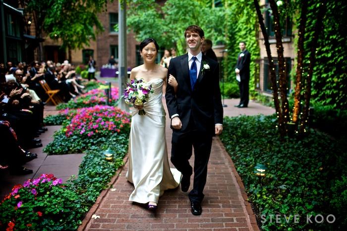 wedding-photo-ivy-room