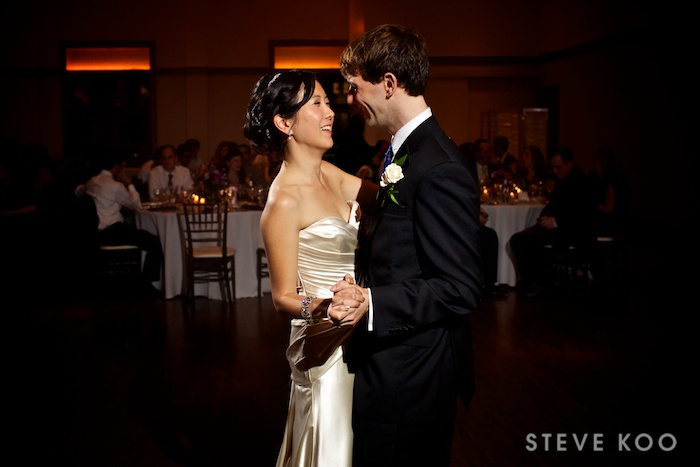 ivy-room-wedding-photo-0011