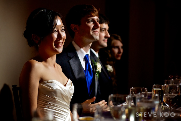 ivy-room-wedding-photo-0012