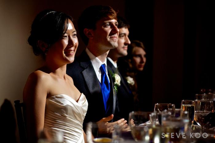 ivy-room-wedding-photo-0012