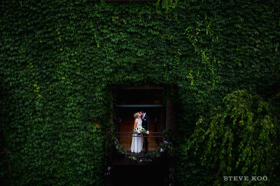 ivy-room-wedding-venue-1