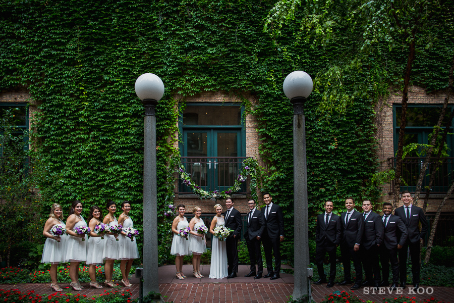 ivy-room-wedding-venue-2