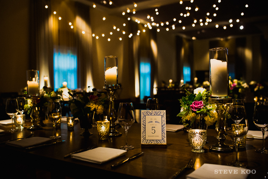 ivy-room-wedding-venue-4