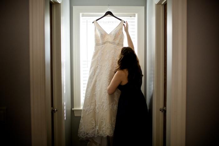 medinah-wedding-0005