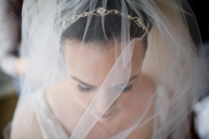 medinah-wedding-0006