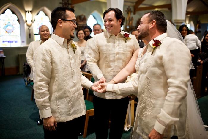 medinah-wedding-0008