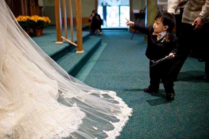 medinah-wedding-0010
