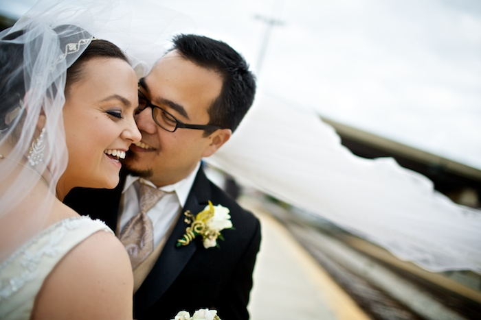 medinah-wedding-0012