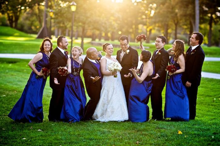 medinah-wedding-0013