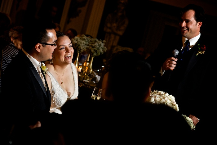 medinah-wedding-0014