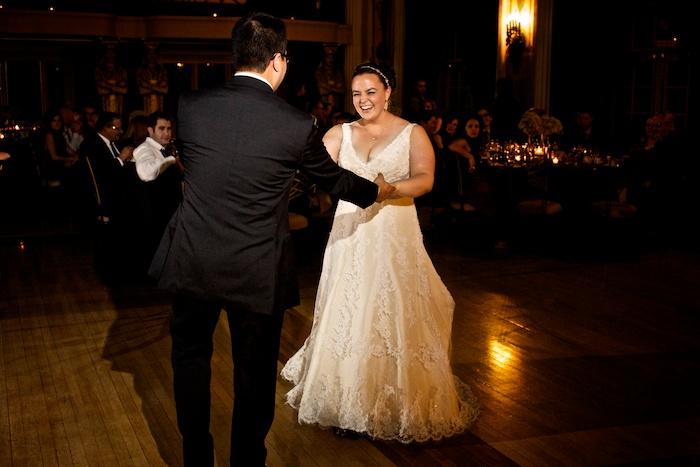 medinah-wedding-0015