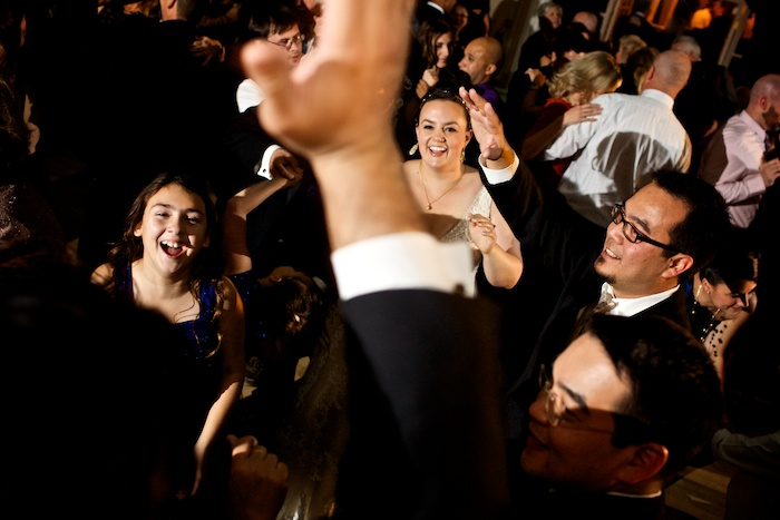 medinah-wedding-0016