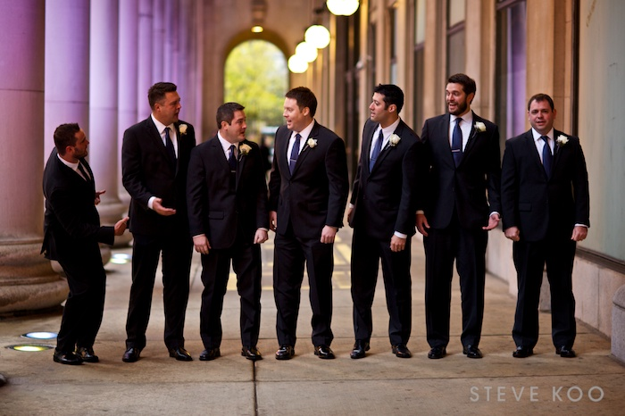 chicago-downtown-wedding-photos