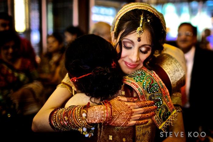 indian-wedding-mom-hugs