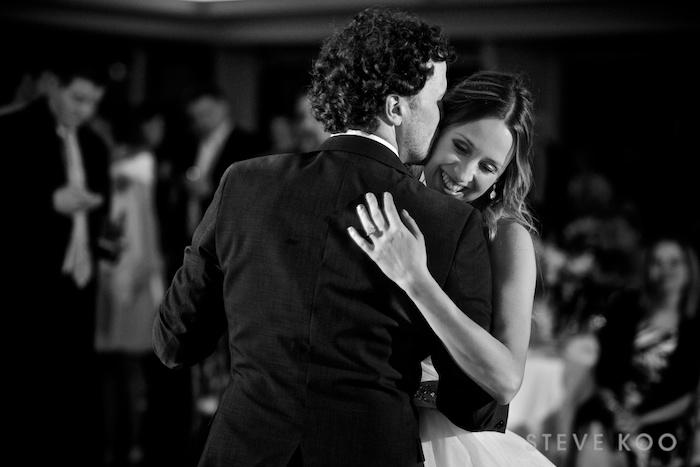 loving-first-dance