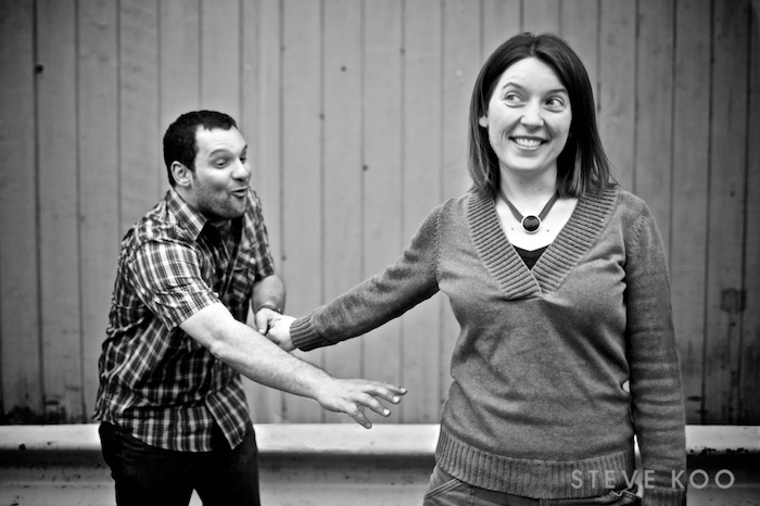 fun-engagement-photos