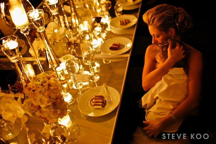 mother-son-quiet-wedding-moment
