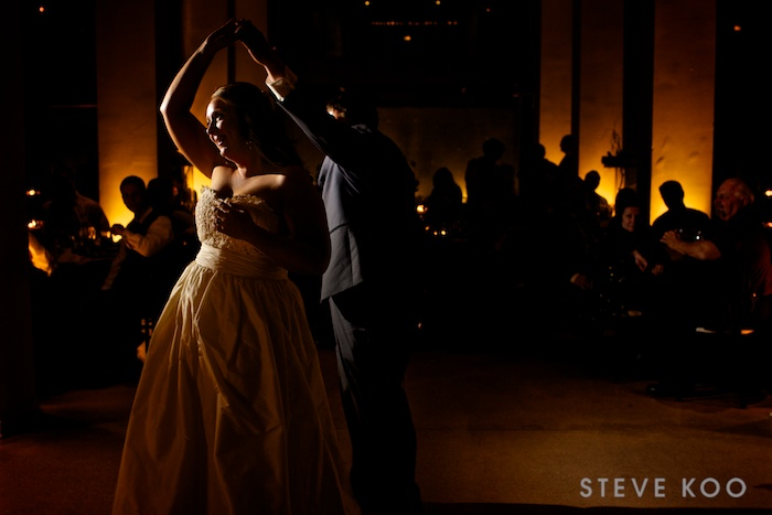 gorgeous-first-dance