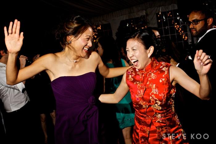 chinese-red-wedding-dress