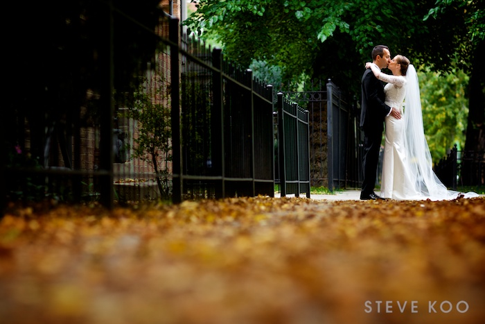 wicker-park-fall-wedding