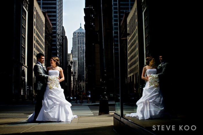 chicago-reflections-wedding