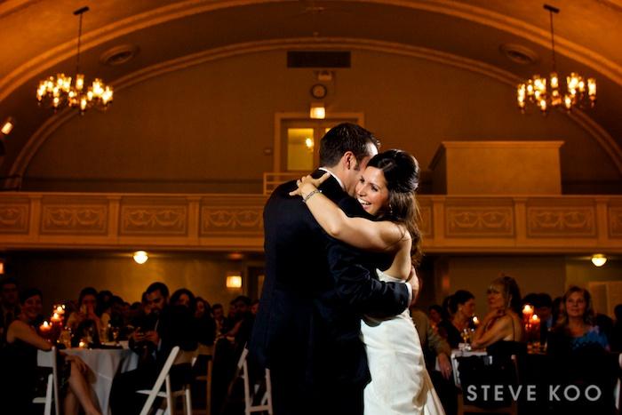 theatre-first-wedding-dance