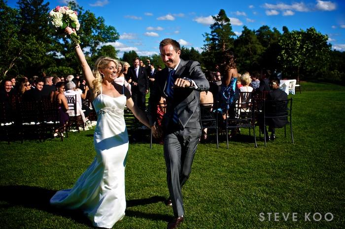 happy-wedding-dance-canada