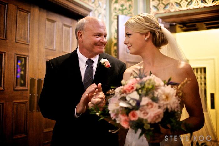 daughter-dad-before-aisle
