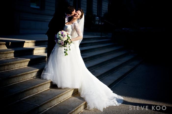 art-institute-wedding-photo
