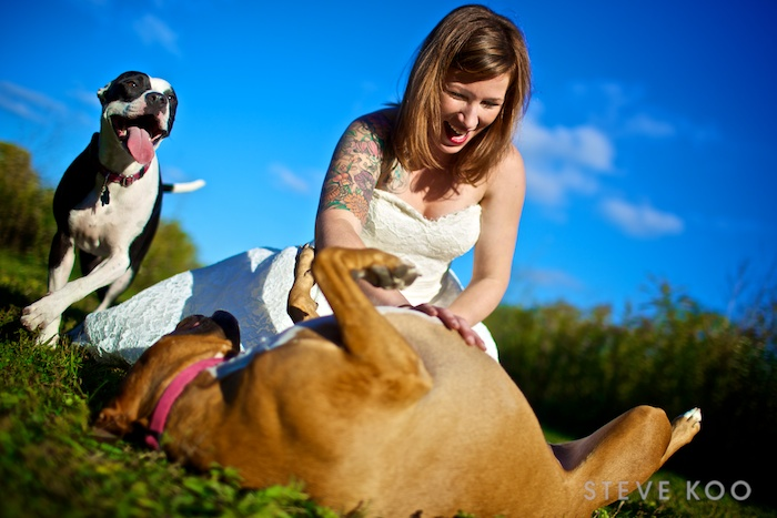 brides-best-friends