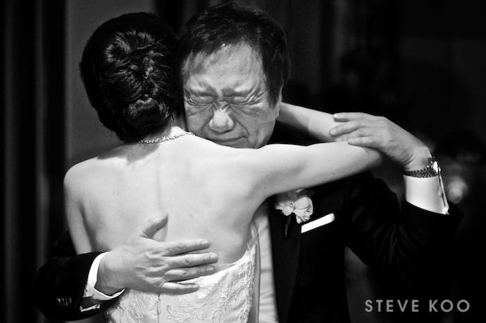 emotional-chinese-dad-wedding