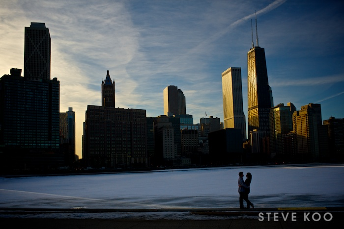 chicago-skyline-engagement
