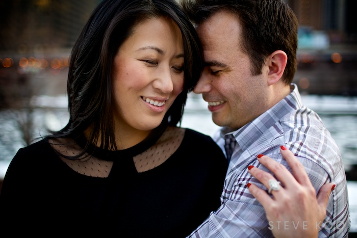 winter-engagement-photos-0006