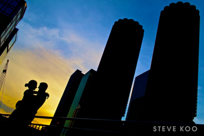 marina-towers-engagement-photos