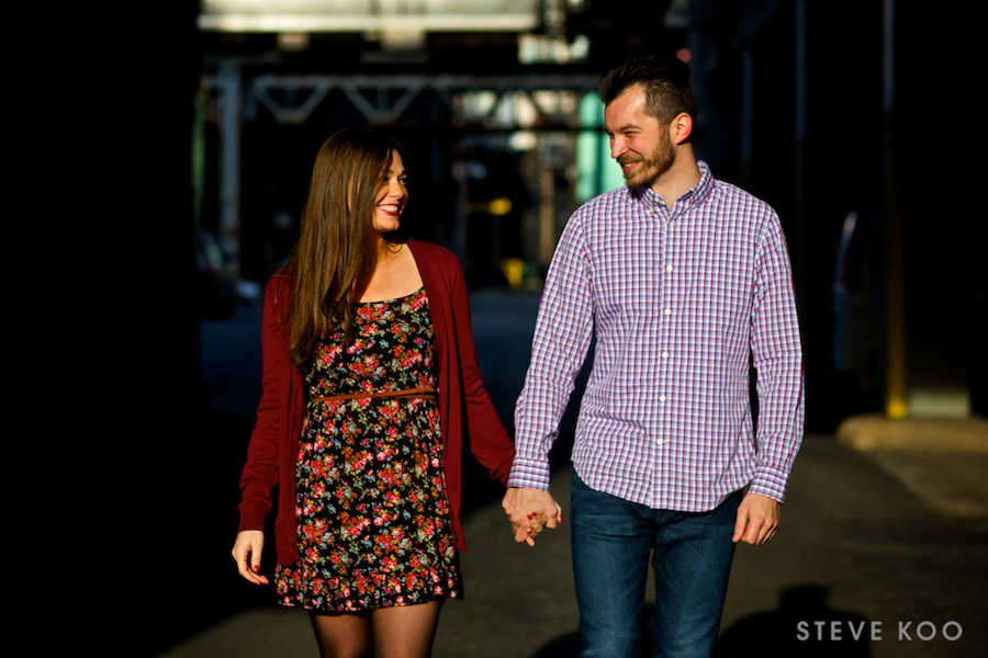 river-north-engagement-0004