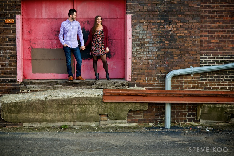 river-north-engagement-0006