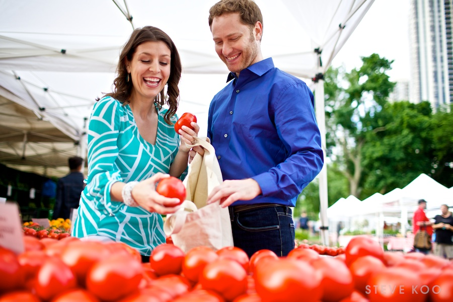 farmers-market-engagement-photo