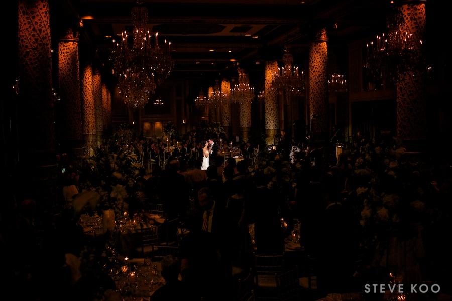 drake-hotel-chicago-wedding