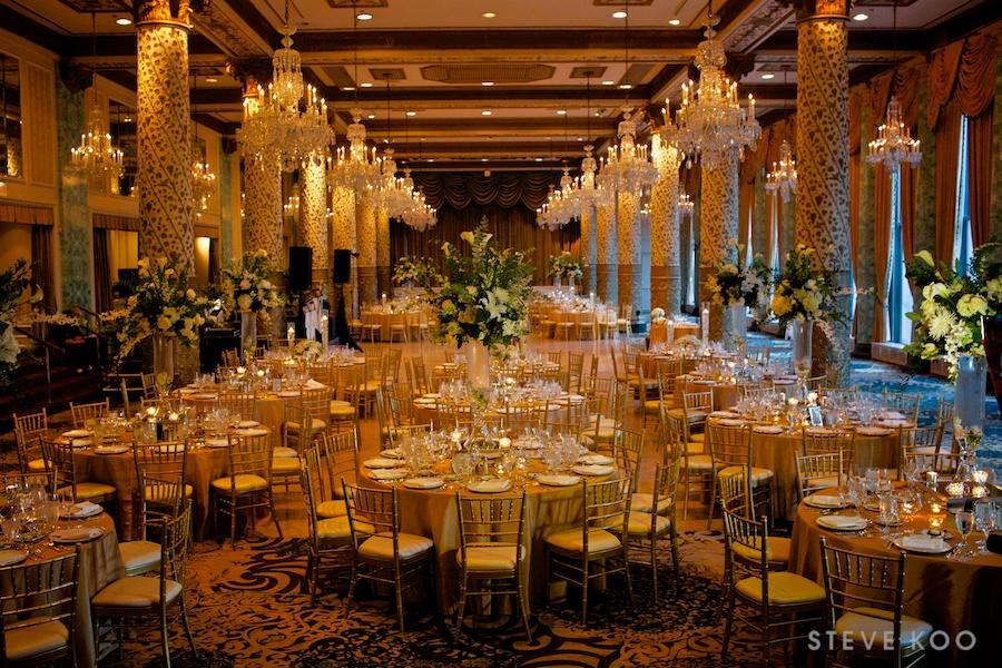 drake-hotel-wedding-0002
