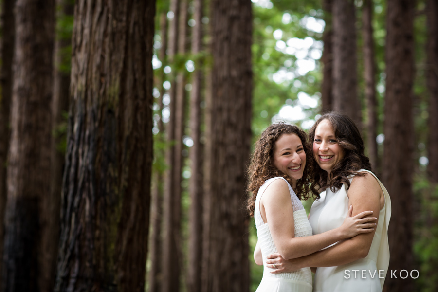 same-sex-wedding-redwoods